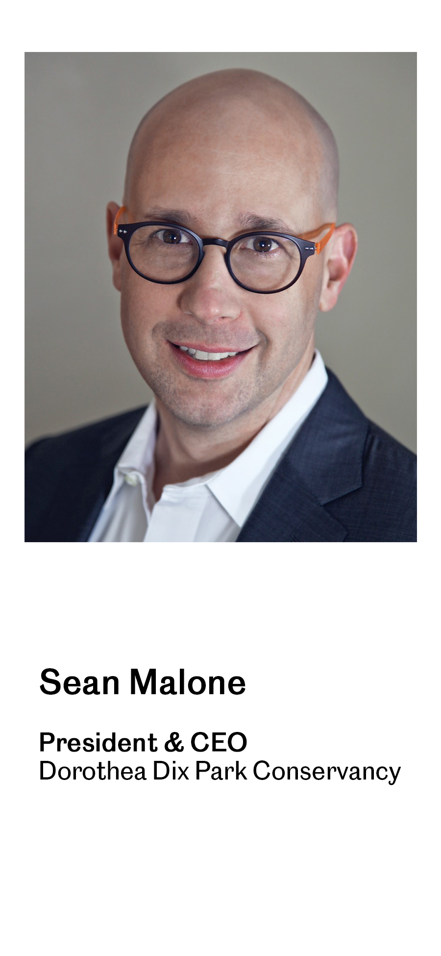 Sean Malone Headshot